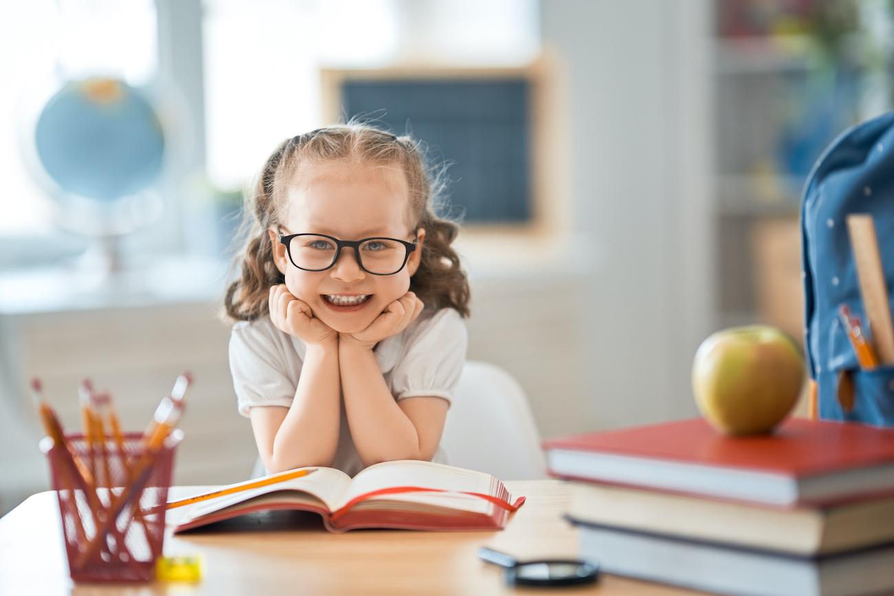 Aprendizaje en el aula: abordaje de dificultades